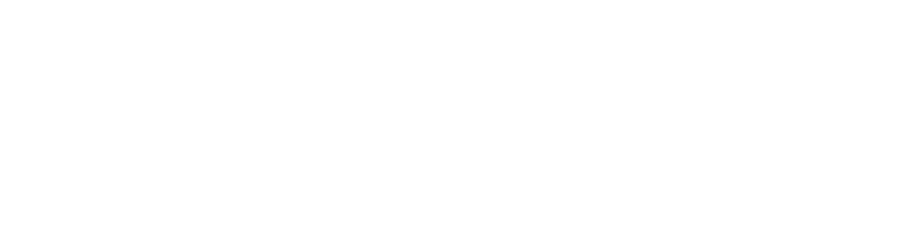 Logo 1doc3 blanco