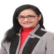 Dra. Marilena Esthela Marquez Villarreal