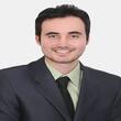 Dr. David Guillermo Gomez Garnica
