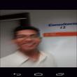 Dr. Oscar Riveros