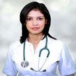 Dra. Adriana Milena Rúa Cadavid