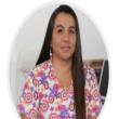 Dra. Sandra Santana