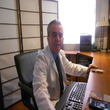 Dr. Jorge Hernan Botero