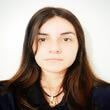 Dra. Jessica Urzola Navarro