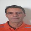 Dr. Jose Miguel Jaimes Machado