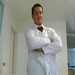 Dr. Juan Pablo Salazar Arias