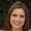 Dra. Laura  Campos Figueredo.