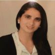 Dra. Luz Catherine Martinez Malo