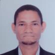 Dr. Milton Utria Bolivar