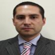 Dr. Andres Mauricio Alvarez Peña