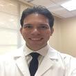 Dr. Rafael Odreman Varela