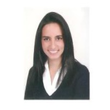 Dra. Stefania Amarís Martínez
