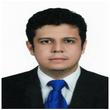 Dr. Alvaro Miguel Estupinan Monsalve