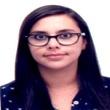 Dra. Andrea Carolina Duran Higuera