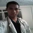 Dr. Ronald Alejandro Arboleda