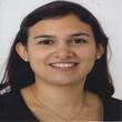 Dra. Diana Rodriguez Espinoza