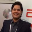 Dr. Julio Cesar Atencio Gutierrez