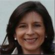Dra. Constanza Castilla