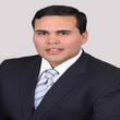 Dr. Jean Paul Perez Orozco