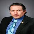 Dr. Jose F Florez Arango