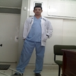 Dr. Jose Emerson Marroquin Zamora
