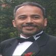 Dr. Jose R Munoz H