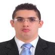 Dr. Juan Manuel Collazos Rozo