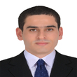 Dr. Juan Pablo Londono Herrera