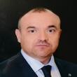 Dr. Leonardo Medina Ospina
