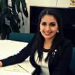 Dra. Lina Paola Quintero Giraldo