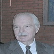 Dr. Otto Albers