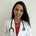 Dra. Maria J. Carrero P.