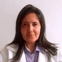 Clara Cuberos Rodriguez