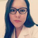 Yuliana Consuelo Lara Riaños