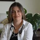 Dra. Karin Schulle Urhan