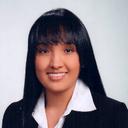 Dra. Maridelma Villanueva Ávila