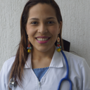 Dra. Jenny Puentes Robles