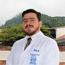 Dr. Eduardo E Ventura Semidey