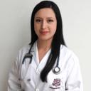 Dra. Laura Milena Abella Morales