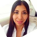 Dra. Natalli Rodríguez Rodríguez
