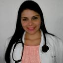 Merly Rossana Parra Roa