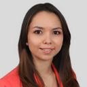 Dra. Diana Beltrán