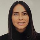Dra. Jenniffer Romero
