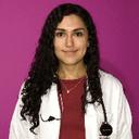 Natalia Mesa García