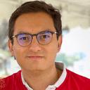 Dr. Sebastian Turriago Martinez