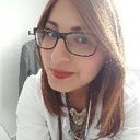 Dra. Lady Milena Perdomo Ortiz