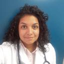Dra. Maria Teresa Martinez Sierra