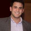 Dr. Sergio Alfonso Valencia Vasquez