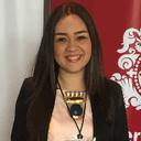 Diana Lorena Ricardo Lopez