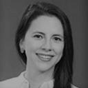 Dra. Andrea Ocampo Patiño